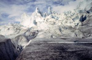 glacier-138994_1280
