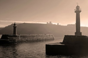 whitby-89225_1280