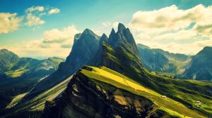 mountain-peak-landscapes-wallpaper-53cb399969af2