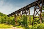 South Fork Trestle