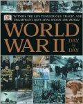 World War II DK Publishing