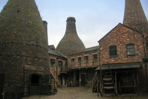 Gladstone_Pottery_Museum_Stoke-on-Trent_450
