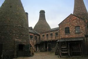 Gladstone_Pottery_Museum_Stoke-on-Trent_450