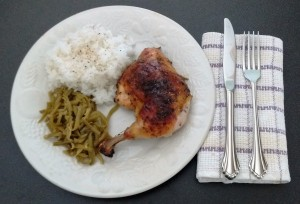 Winner, Winner Chicken Dinner 2