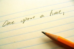 Writer's Soul 17