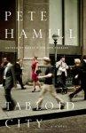 tabloid-city