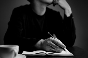 writers-soul-20